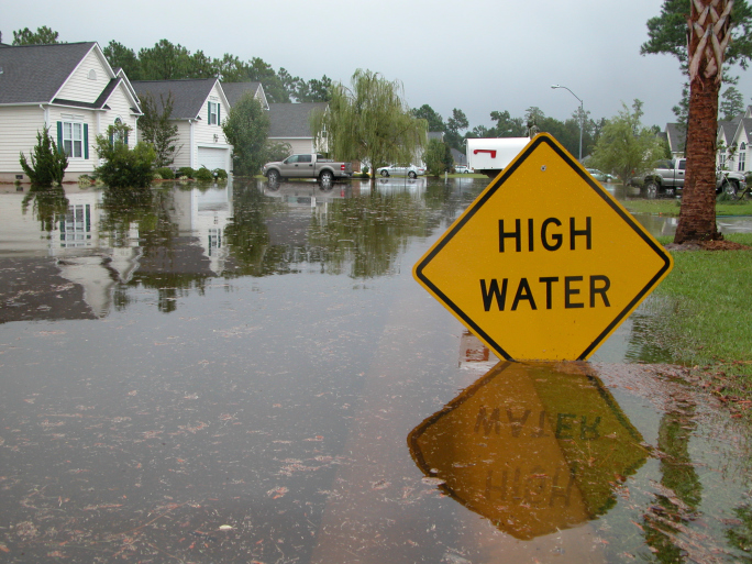How do i know if i need flood insurance