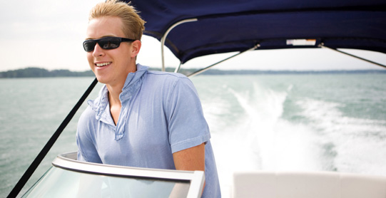 Fort Lauderdale Boat Insurance