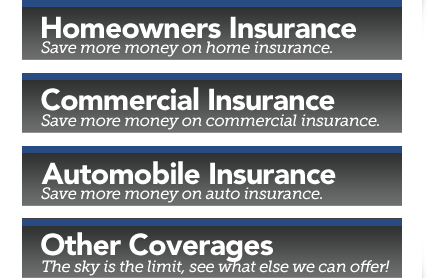 Fort Lauderdale Insurance
