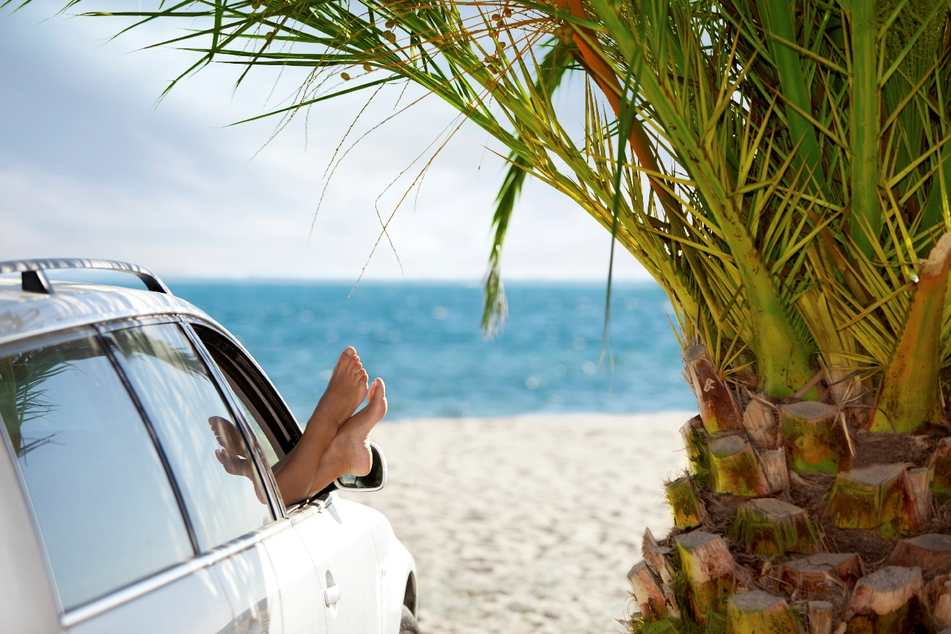 Fort Lauderdale Auto Insurance