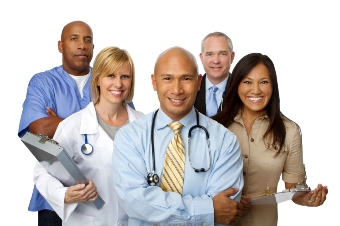 Fort Lauderdale Health Insurance